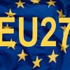 Cumbre informal de la Unión Europea en Bratislava