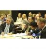 Conferencia de Ciberseguridad en Tallín (Estonia)
