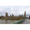Ataque terrorista en Reino Unido