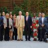 Seminario Internacional sobre el Papel de las Víctimas en la Lucha Contra el Terrorismo