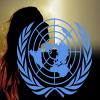 España preside junto con Reino Unido la segunda reunión del Grupo Informal de Expertos de Mujer, Paz y Seguridad.
