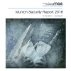 Munich Security Report 2018
