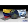 El Secretario General de la ONU reitera su llamado al diálogo en Venezuela.