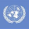España impulsa la aprobación de una resolución en el CSNU sobre cooperación judicial frente al terrorismo