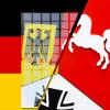 Alemania refuerza su política de seguridad