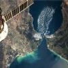 Operación Paso del Estrecho 2016