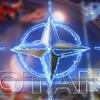 OTAN: Cumbre de Varsovia