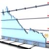 La prima de riesgo española desciende por debajo de los 100 puntos básicos