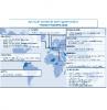 Agenda de eventos de interés geoestratégico