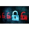 El Consejo Nacional de Ciberseguridad se reúne para analizar los objetivos alcanzados y estudiar los principales retos a los que se enfrenta la ciberseguridad a nivel global