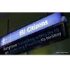 El Consejo de la UE adopta el Reglamento para reforzar los controles en las fronteras exteriores