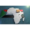 Crisis de gobierno en Sudán
