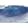 Día mundial de concienciación sobre tsunamis