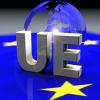 Estrategia Global Política Exterior y de Seguridad UE