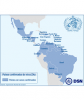 Medidas ante el virus zika