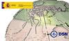 Protocolo de vigilancia epidemiológica de la enfermedad por virus Zika