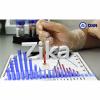 Virus Zika: El Comité de Emergencias de la Organización Mundial de la Salud declara el fin de la emergencia de salud pública de importancia internacional